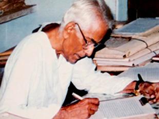 Anand Shankar Madhavan