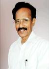 Shri Aditya Nath