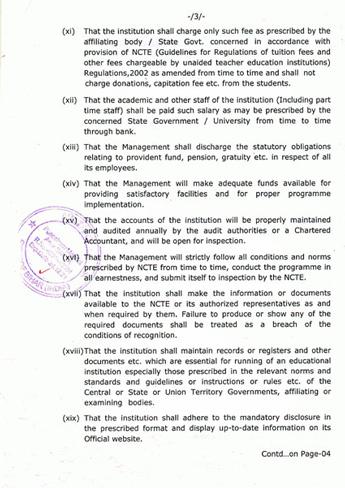 Affidavits_Page12
