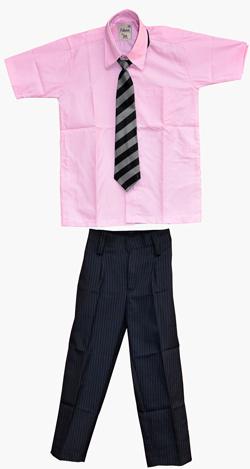 boy-uniform